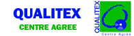 Tracabilité RFID Qualitex
